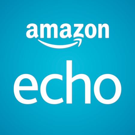 amazon_echo_app_icon