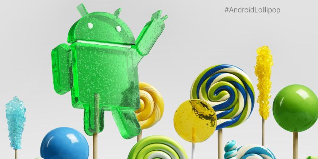 android_lollipop_tweet