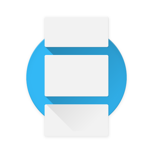 android_wear_app_icon