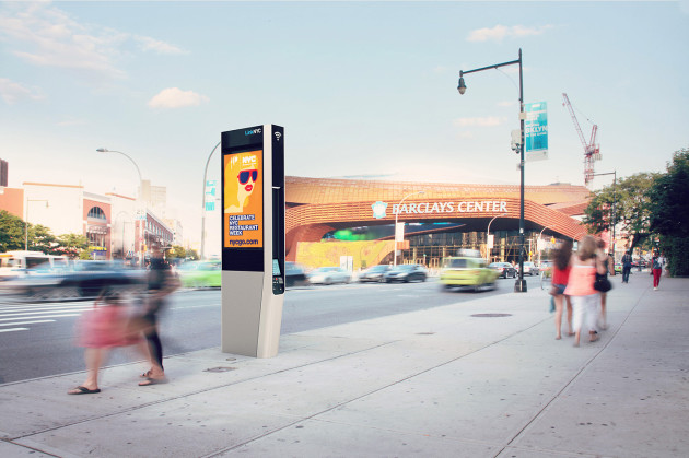 city_bridge_linknyc_barclays_center