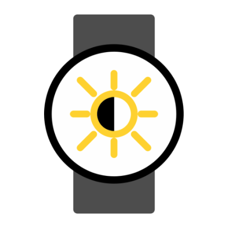 display_brightness_for_wear_app_icon