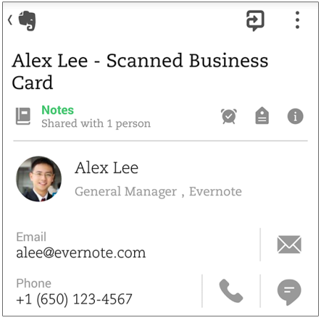 evernote_business_card_scanning