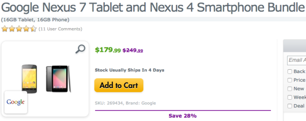 expansys_google_nexus_7_nexus_4_bundle_nov14_sale