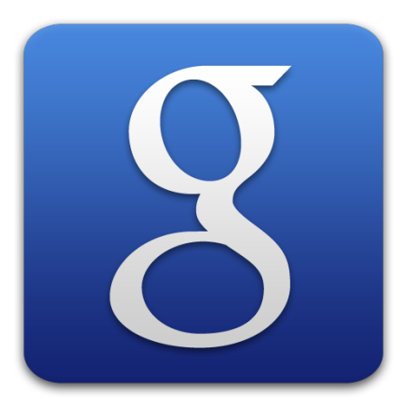 google_app_for_android_tv_app_icon