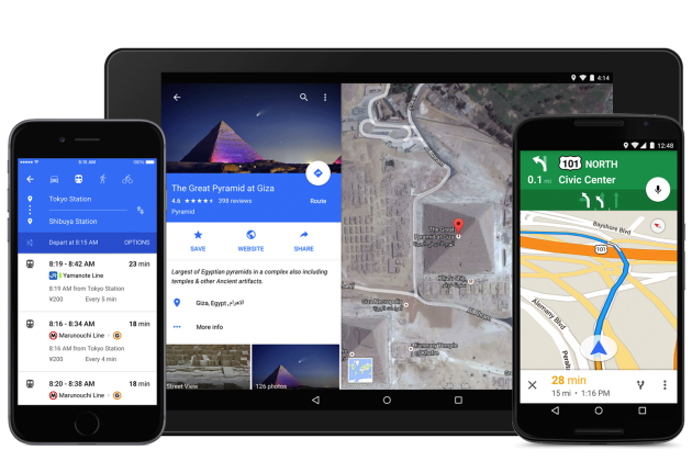 google_maps_mobile_material_design