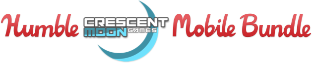 humble_mobile_bundle_crescent_moon_games