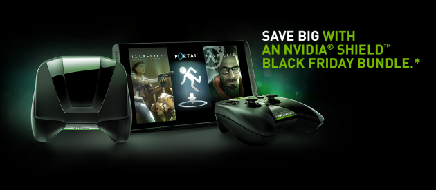 nvidia_shield_black_friday_bundle