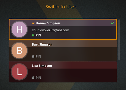 plex_home_user_switching