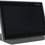 qualcomm_mdpt_tablet_03