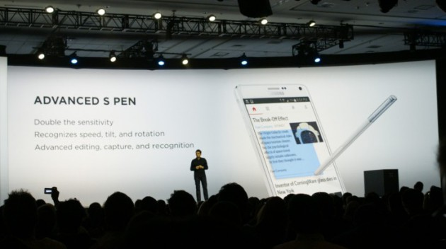 samsung_advanced_s_pen
