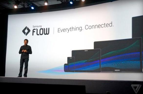 samsung_flow_presentation_pic
