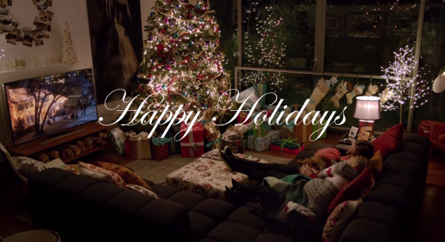 samsung_home_for_holidays_video
