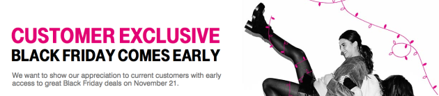 t-mobile_early_black_friday_112114