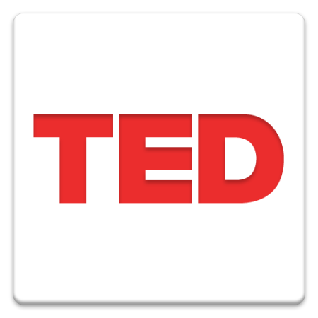 ted_app_icon