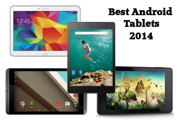 Best_Android_Tablets_2014_02_TA