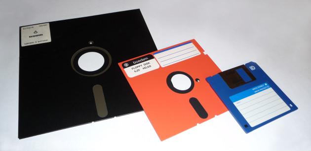 Floppy_disk_2009_G1