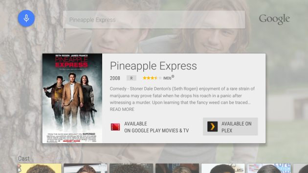Plex_For_Plex_Pass_Android_TV_Integrated_Global_Search