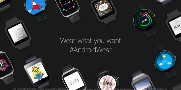 android_wear_wear_what_you_want_watch_faces