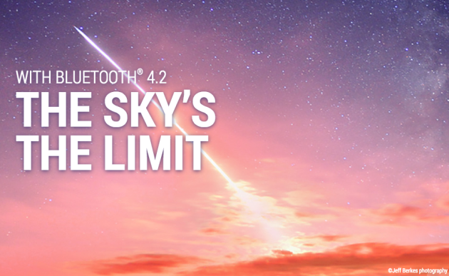bluetooth_4_2_skys_limit_banner