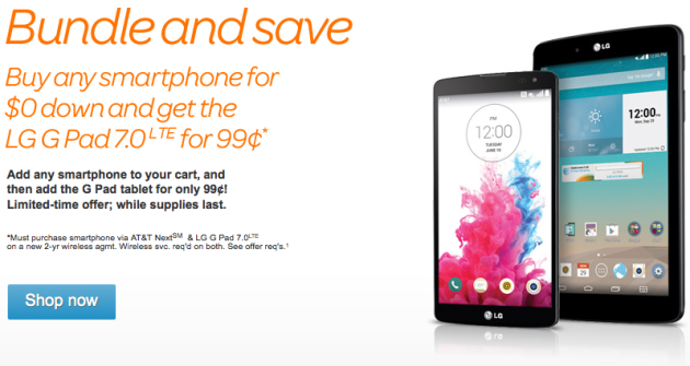 bundle_and_save_att_lg_g_pad_12814