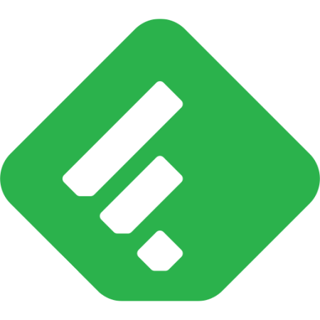 feedly_app_icon