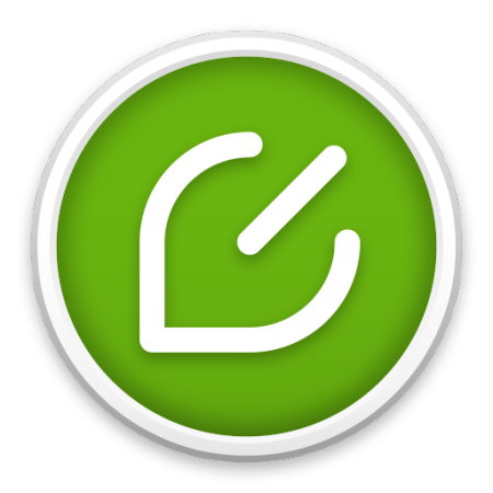 htc_power_to_give_app_icon