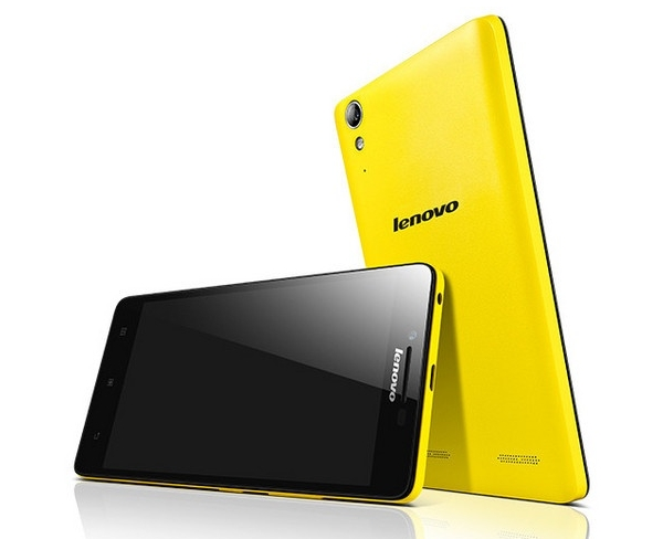 lenovo_k3_music_lemon_01
