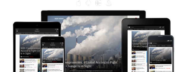 msn_apps_new_release