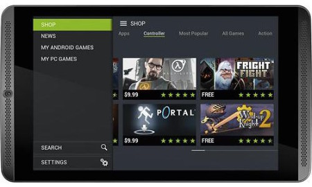 nvidia_shield_tablet_landscape