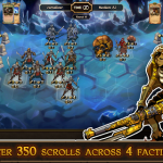 scrolls_app_screen_02