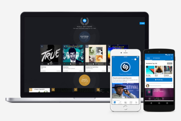 shazam_relaunch_update