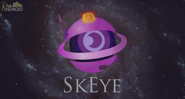 skeye_picture1