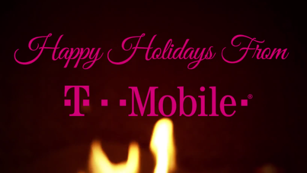 t_mobile_happy_holidays