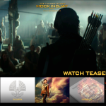 the_hunger_games_movie_pack_app_gallery_1