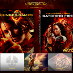 the_hunger_games_movie_pack_app_gallery_2