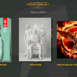 the_hunger_games_movie_pack_app_gallery_3