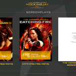 the_hunger_games_movie_pack_app_gallery_4
