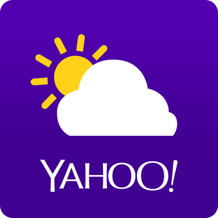 yahoo_weather_app_icon_updated_logo