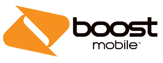 Boost-Mobile-logo