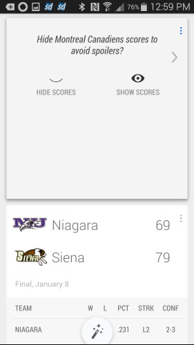 Google_Now_Hide_Sports_Scores_Card_01