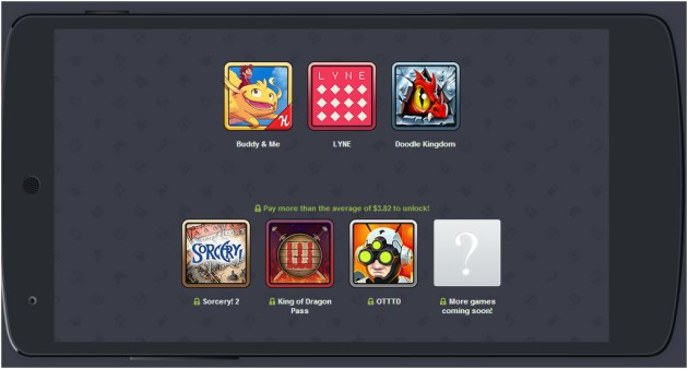 Humble_Bundle_Mobile_10_Screenshot