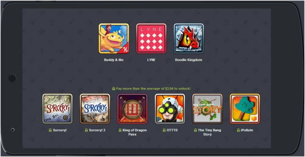 Humble_Bundle_Mobile_10_Screenshot_02