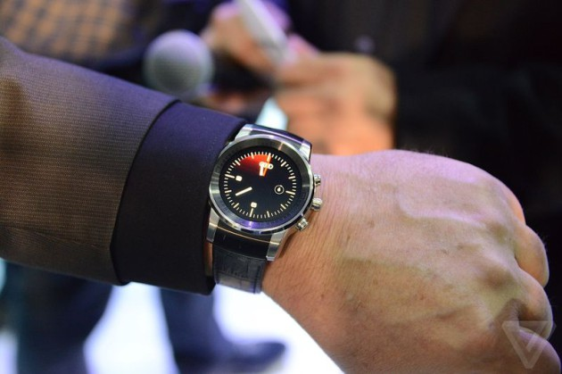 LG_Mysterious_G_Watch_R_2_01