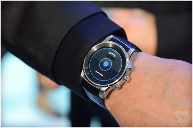 LG_Mysterious_G_Watch_R_2_02