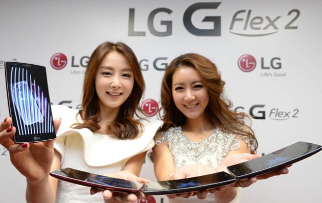 Lg-g-flex-2-launch