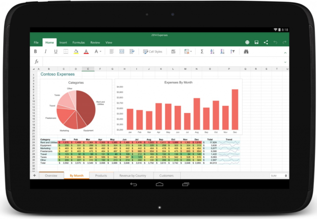 Microsoft_Office_Android_Tablet_02