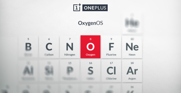 OnePlus_New_ROM_OxygenOS_Forum