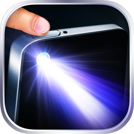 Power_Button_FlashLight_Torch_Large_Icon