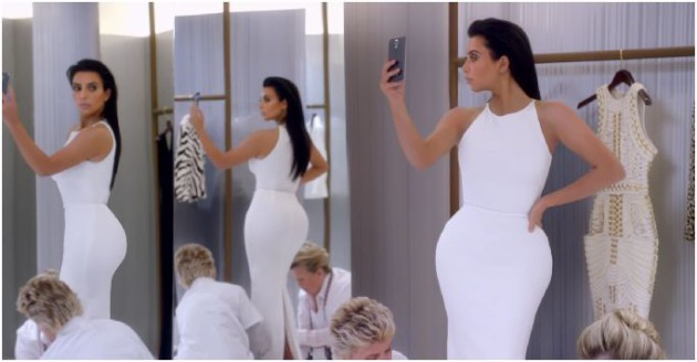 T-Mobile_Kim_Kardashian_West_Super_Bowl_Ad_Screenshot_01