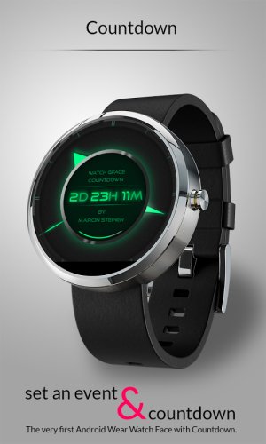 Top7_watch_faces_picture10